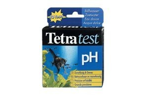 Tetra Test pH, 10 ml