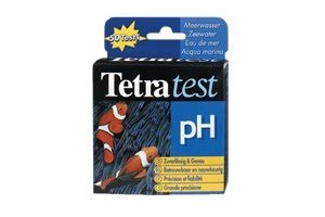Tetra Marine Test pH, 10 ml