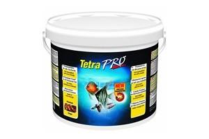 TetraPro Energy, 10 L