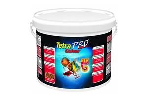 TetraPro Colour, 10 L