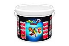 TetraPro Colour, 10 L