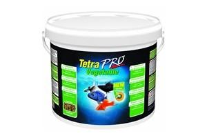 TetraPro Algae, 10 L