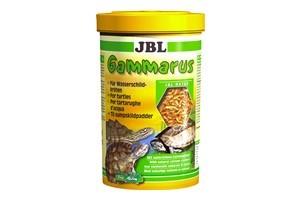 JBL Gammarus, 1 Liter