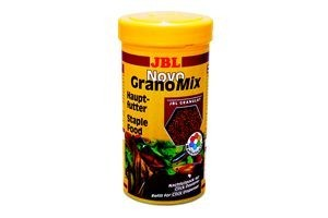 JBL NovoGranoMix Mini Refill, 100 ml