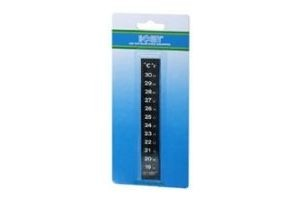 Hobby Digital-Thermometer