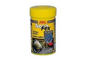 JBL NovoFex, 250 ml