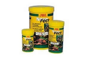 JBL NovoFect, 250 ml