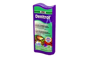 JBL Denitrol, 250 ml
