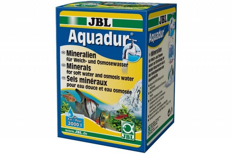 JBL AquaDur, 250 g