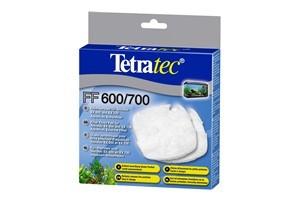 Tetratec Feinfiltervlies FF 400/600/700,
