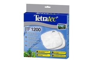 Tetratec Feinfiltervlies FF 1200,