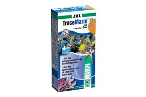 JBL TraceMarin 2, 500 ml
