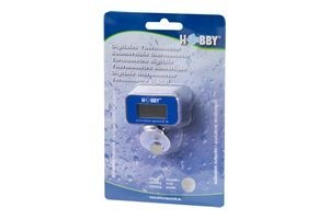 Hobby Digitales Thermometer, inkl. Batterie