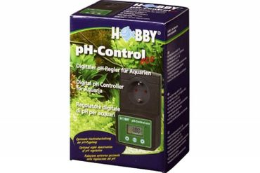 Hobby pH-Control eco – Bild 1