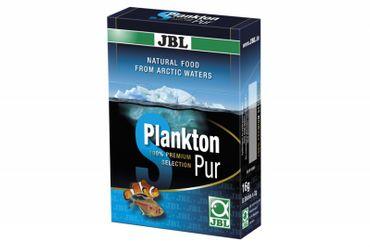 JBL PlanktonPur S2 (8x2 g)