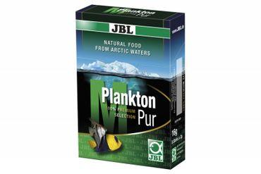JBL PlanktonPur M2 (8x2 g)