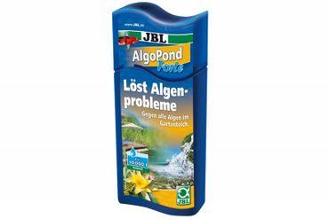 JBL AlgoPond Forte 500 ml