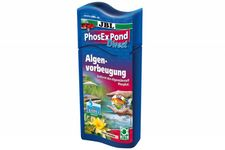JBL PhosEx Pond Direct 250 ml