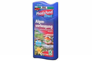 JBL PhosEx Pond Direct 500 ml
