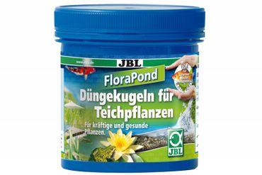 JBL FloraPond (8 Kugeln)