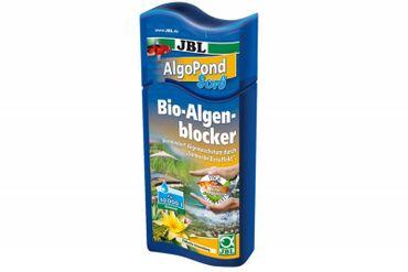 JBL AlgoPond Sorb 2,5 l