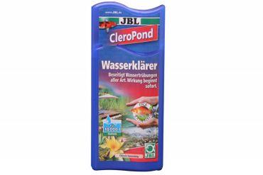 JBL CleroPond 2,5 l
