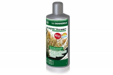 Dennerle Scapers's Green 250 ml für 2.500 l
