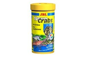 JBL NovoCrabs, 250 ml