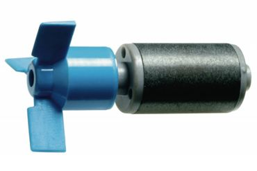 Juwel Impeller Bioflow 600 + Pumpe 600