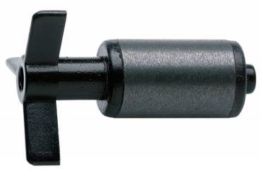 Juwel Impeller Bioflow 1000 + Pumpe 1000