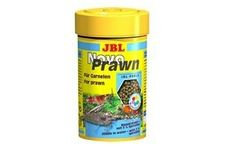JBL NovoPrawn, 250 ml