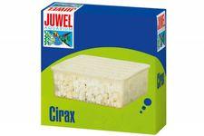 Juwel Cirax Bioflow Compact M