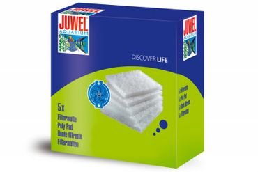 Juwel Filterwatte Compact M
