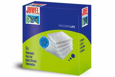 Juwel Filterwatte Standard
