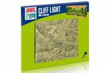 Juwel Motivrückwand Cliff Light