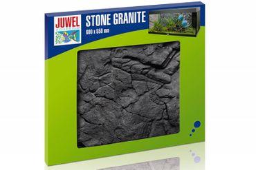 Juwel Motivrückwand Stone Granite