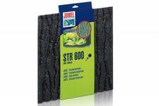 Juwel Strukturrückwand STR 600 (H59,6 cm x B50 cm)