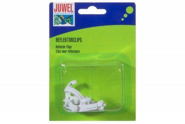 Juwel Kunststoffclips 26 mm
