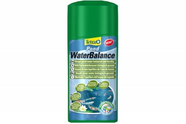 Tetra Pond WaterBalance 500 ml