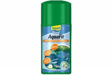 Tetra Pond AquaFit 250 ml
