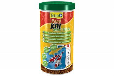 Tetra Pond Koi Mini Sticks 1 L