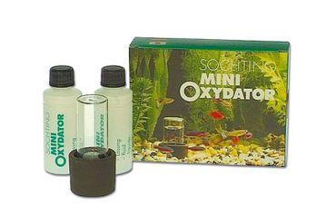 Söchting Oxydator Mini, bis 60 l