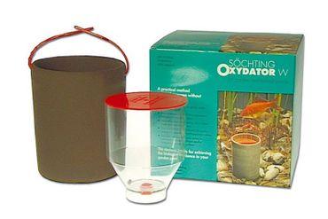 Söchting Oxydator W f. Gartenteiche bis 4000 l
