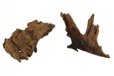 Hobby Mangrovenholz M