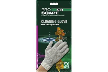JBL Proscape Aquarien-Handschuh – Bild 1