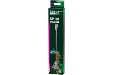 JBL ProScape Tool SP straight Kiesspatel Bodenglätter 30 cm