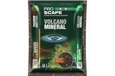 JBL ProScape Volcano Mineral Bodengrund 9 Liter