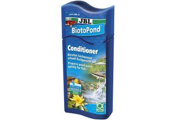 JBL BiotoPond Teichwasseraufbereiter 500 ml