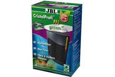 JBL CristalProfi m greenline – Bild 1