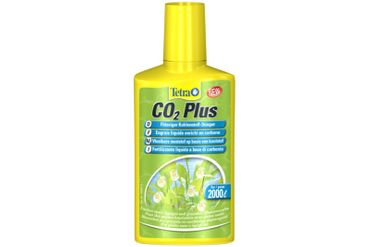 Tetra CO2 Plus, 250 ml